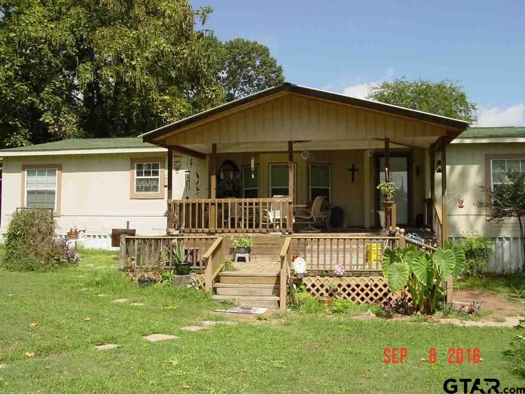 8045 Glendia, Ore City, TX 75683