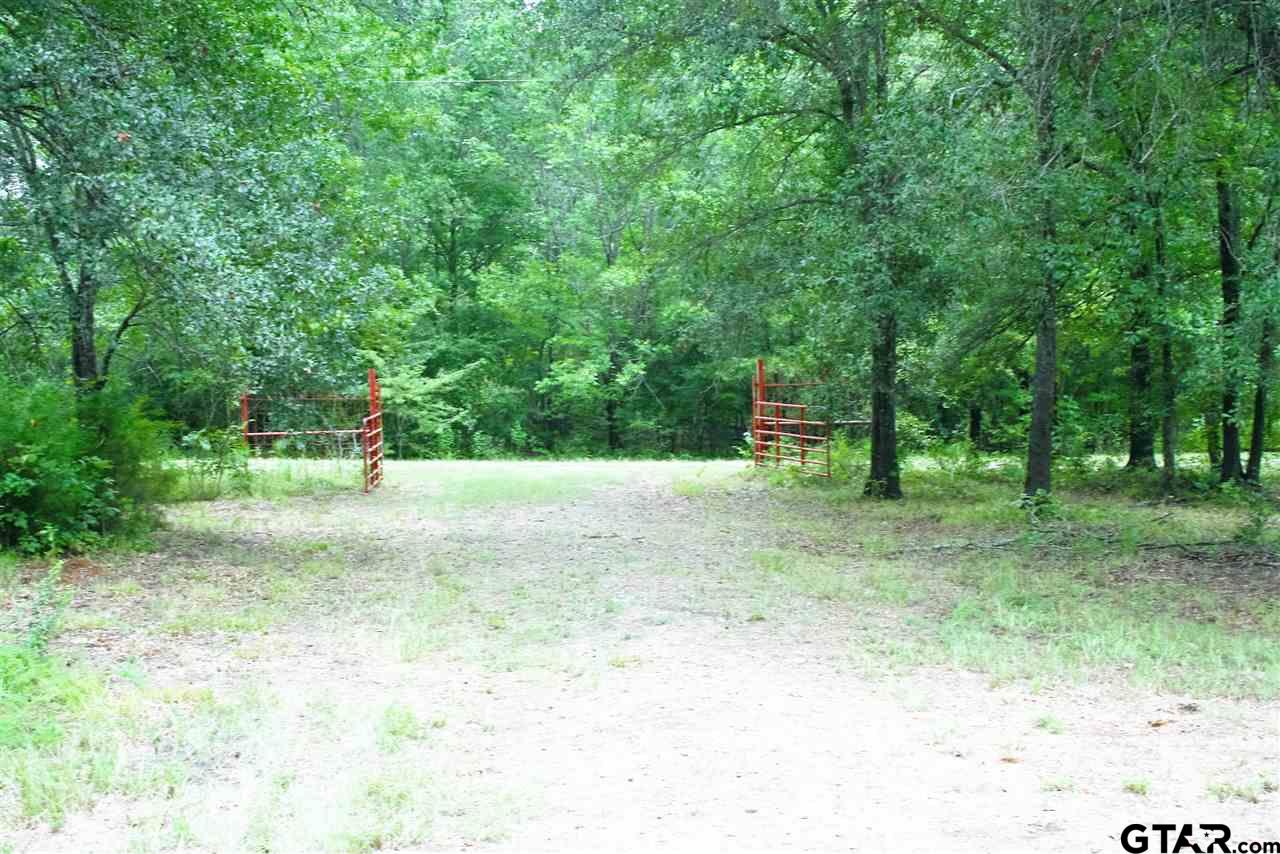 277 Private Rd 7925, Edgewood, TX 75117