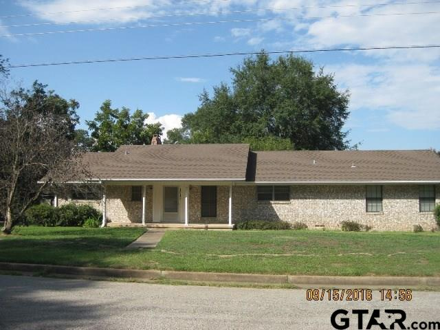 101 Midway, Pittsburg, TX 75686
