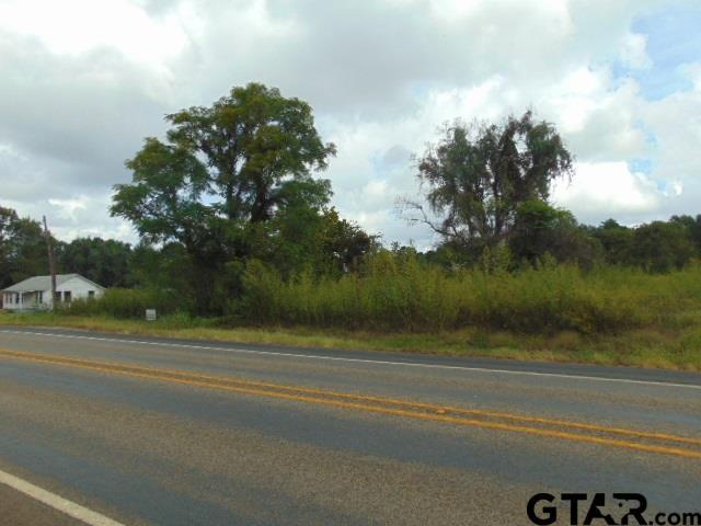 9664 U.S. W 175, Cuney, TX 75759