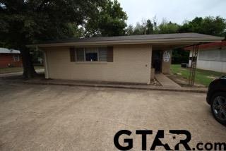 1004 N Main, Winnsboro, TX 75494
