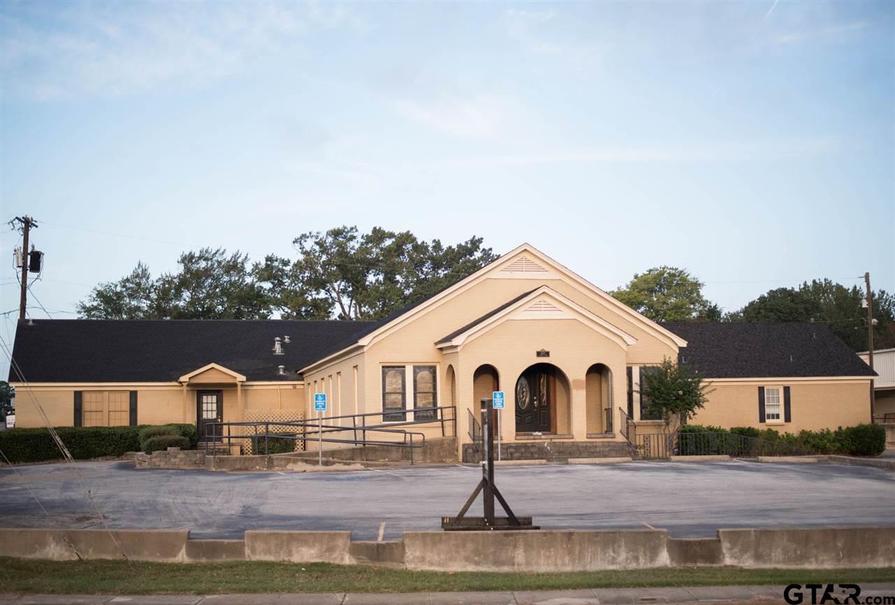 5011 Old Bullard Rd., Tyler, TX 75703