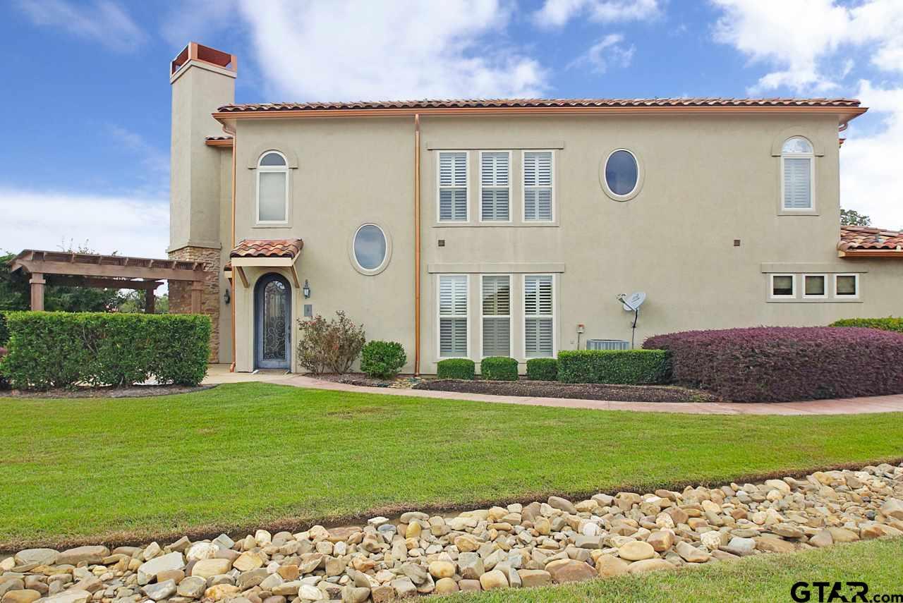 Property for sale at 954 LA VISTA DR, Tyler,  TX 75703