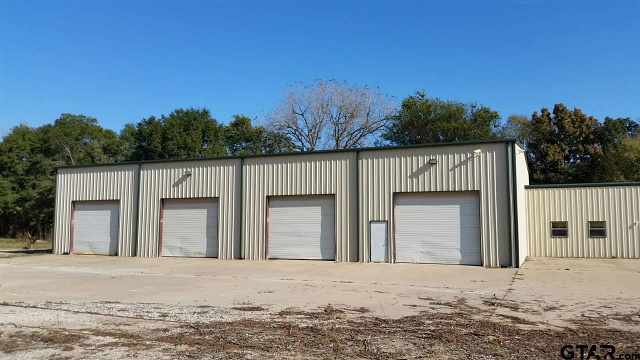 10504 CR 490, Tyler, TX 75706