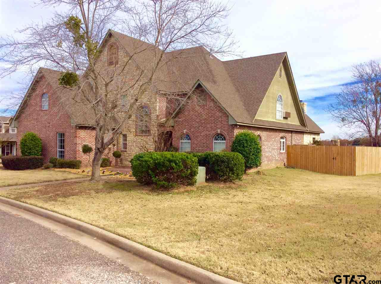 710 Hopper Court, Winnsboro, TX 75494