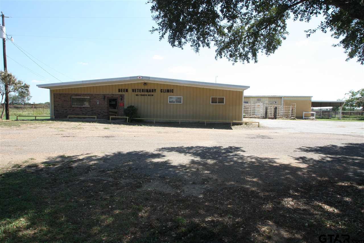 Fm 47, Wills Point, TX 75169