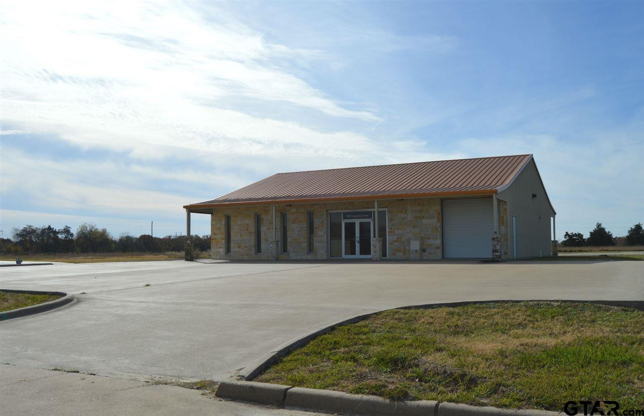 109 Prosperity, Emory, TX 75440