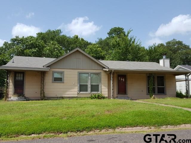 620 W CASS ST., Gilmer, TX 75644