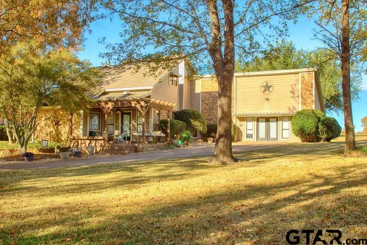 14559 Garden Valley Dr., Lindale, TX 75771