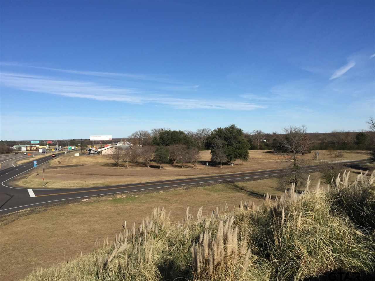 1300 E Shannon Road, Sulphur Springs, TX 75482