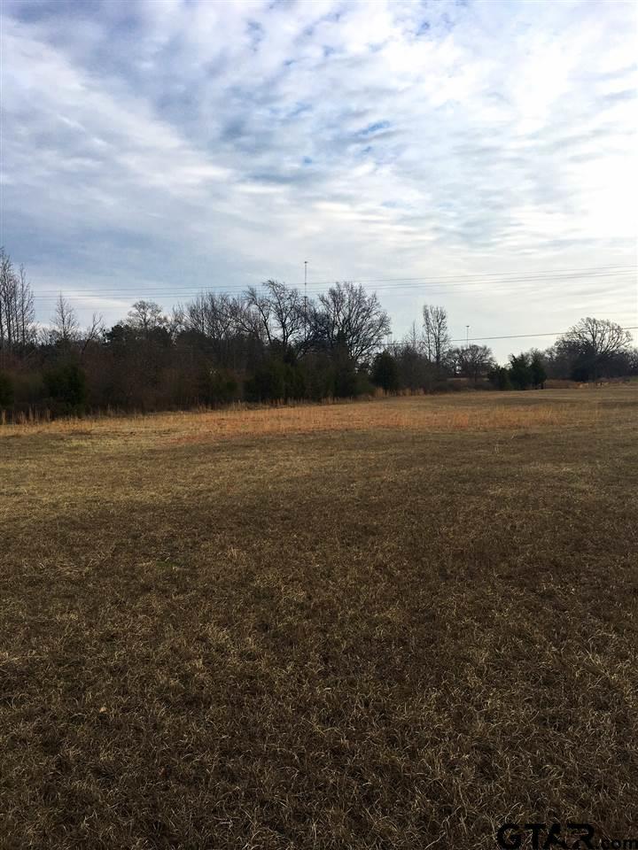 TBD CR 1612, Mt Pleasant, TX 75455