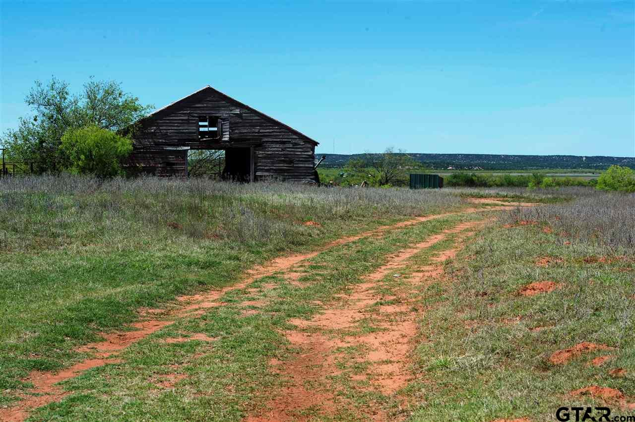 Great opportunity! Property consists of 474 acres with approximately 45% pasture and 55% cultivated land (per appraiser). Property is located on Highway 70, FM 1039 & CR 327. Utilities include electric and water. The property has some fencing but is in poor shape. LIST PRICE IS $499,500 WITH AN OPENING BID OF $320,850. Property may be sold any time prior to event. For all showings and questions call 866-344-2108. Buyer's fee equal to 2% or $2,000, whichever is greater, to be added o high bid/offer to determine final sale price. EM of 5% of high bid/sales price due from higher Bidder at the time of auction/offer. Offers are subject to Seller's approval. Property is being sold as-is, where is. See Bidder's Packet on Micoley(.)com for additional disclosures and details.