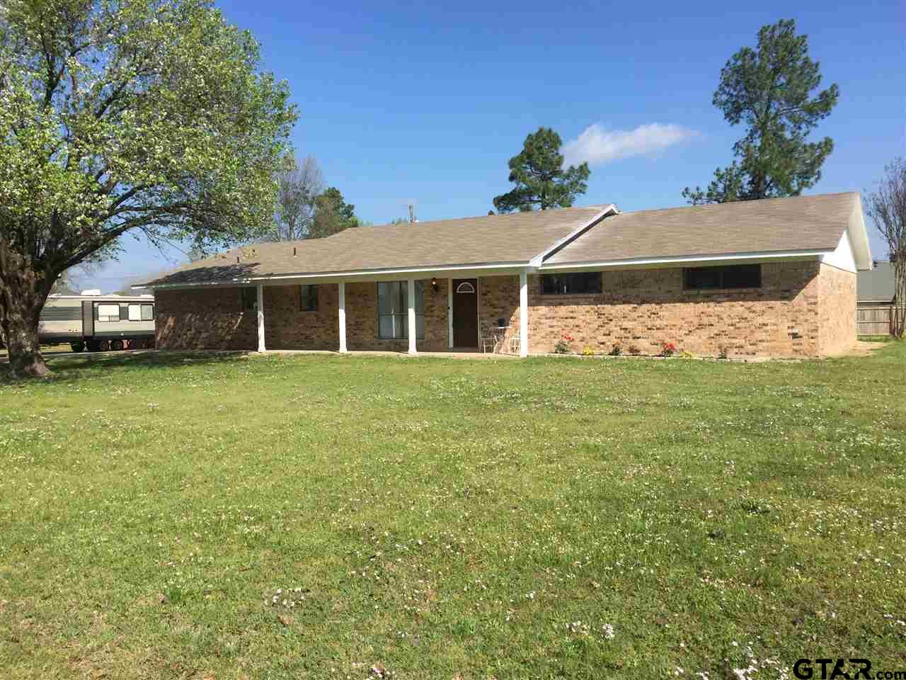 104 CR 1520, Mt Pleasant, TX 75455