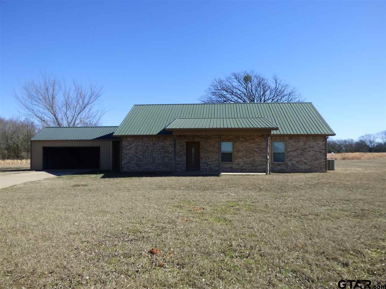 1088 CR 2319, Sulphur Springs, TX 75482