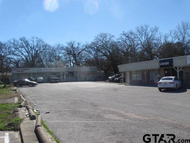 1548 S Buffalo, Canton, TX 75103
