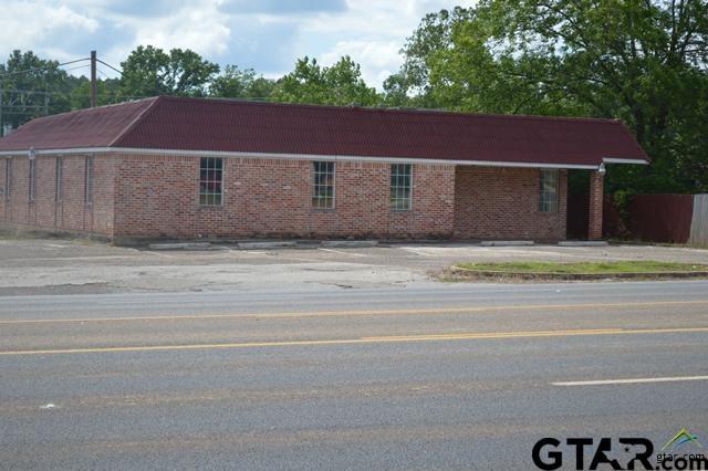 801 US Hwy 271, Gilmer, TX 75645
