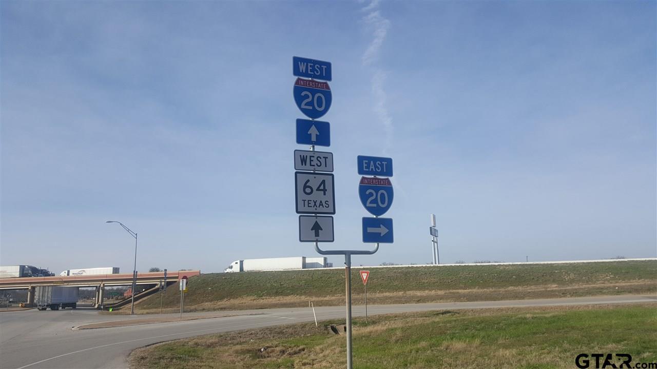00000 Interstate 20, Canton, TX 75103