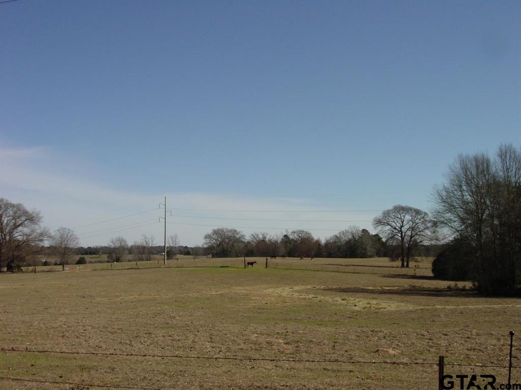 TBD 20 Acres Ironwood, Gilmer, TX 75644