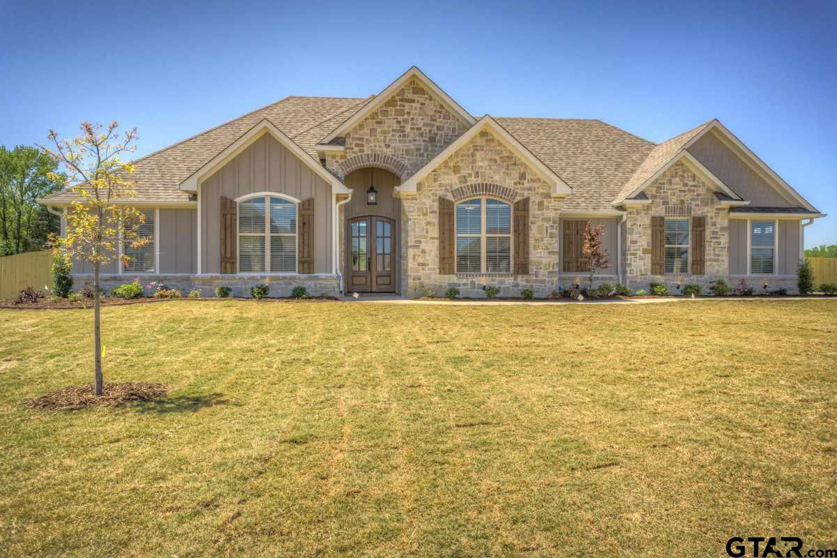 Beaufiful 4 bedroom 3 bath house for sale pictures 4 for 7 bedroom homes for sale in texas