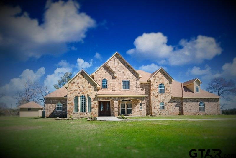 Property for sale at 377 FM 3179, Other,  TX 77340
