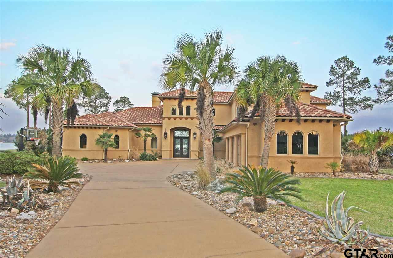 Property for sale at 17843 Southpoint, Whitehouse,  TX 75791