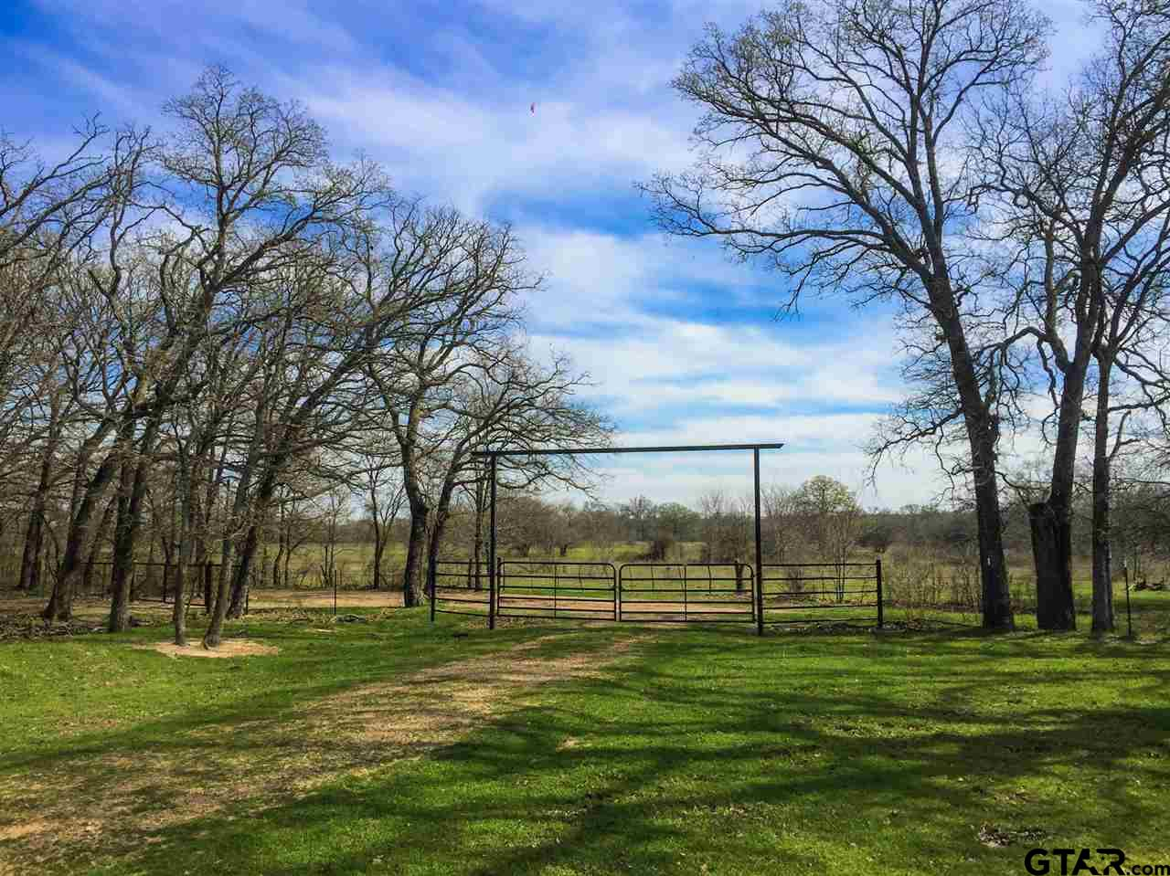 TBD County Road 4592, Sulphur Springs, TX 75482
