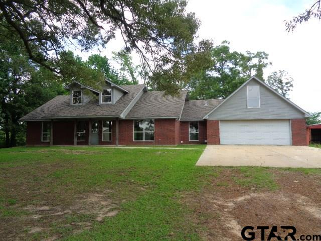 282 Private Rd 4673, Pittsburg, TX 75686