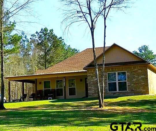1747 County Road 3420, Hawkins, TX 75765