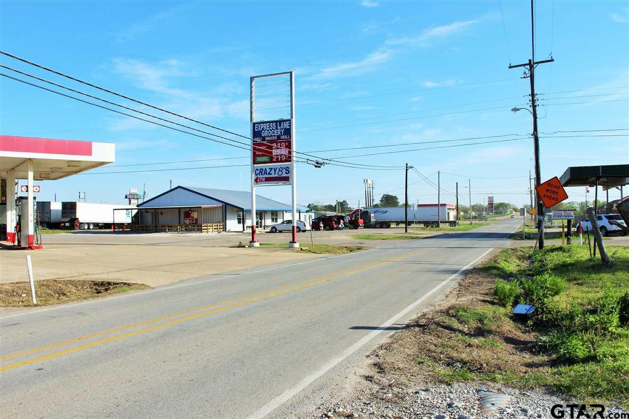 00 Cleveland St., Winfield, TX 75493