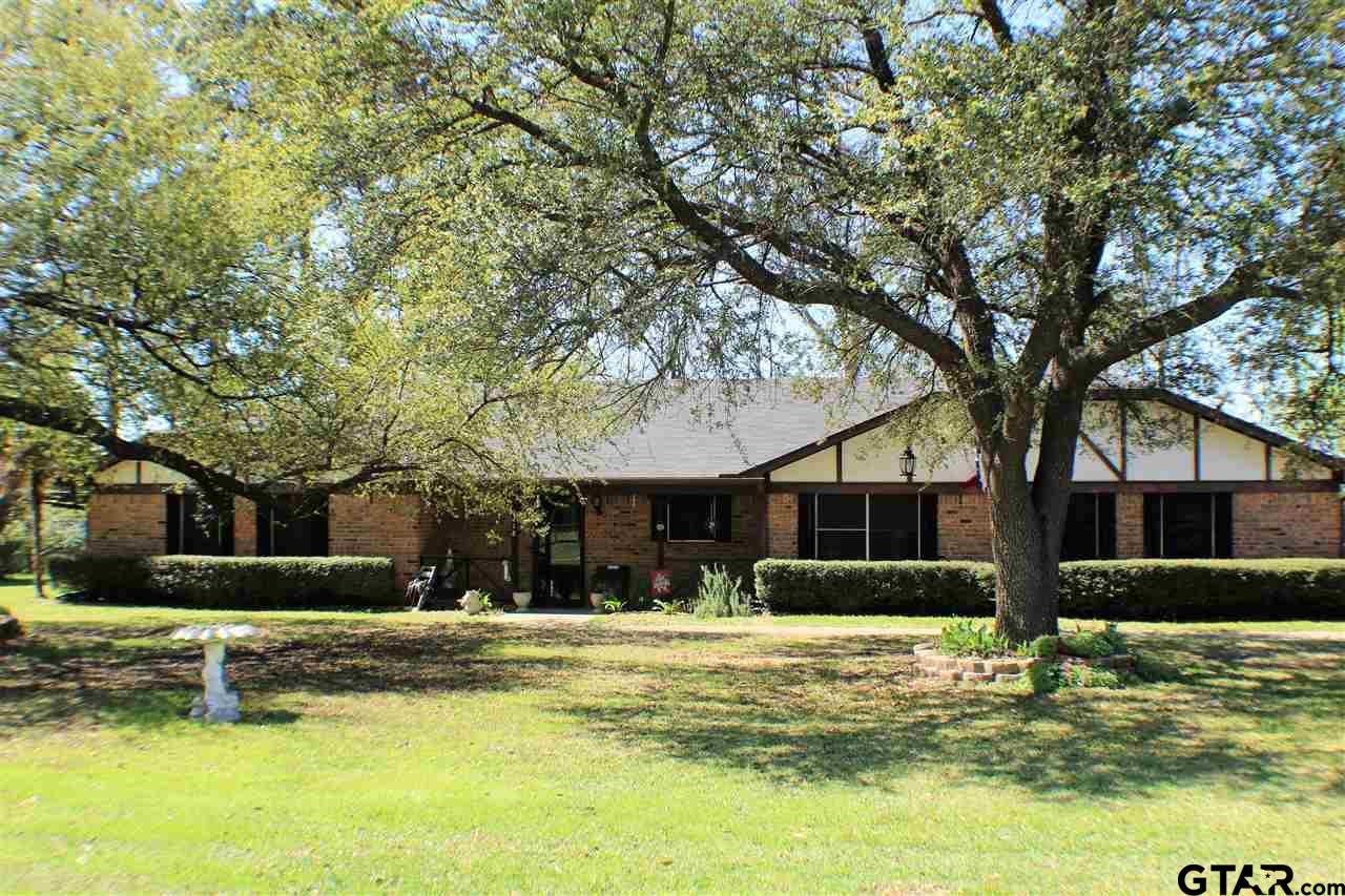 218 Tami Street, Kilgore, TX 75662