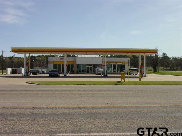 1418 N Hwy 271, Gilmer, TX 75644