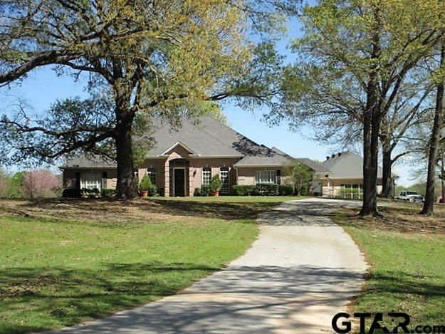 Property for sale at 14031 FM 315 N., Chandler,  TX 75758