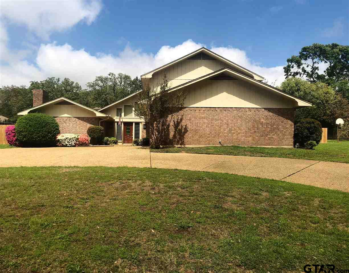 116 Guadalupe, Athens, TX 75751