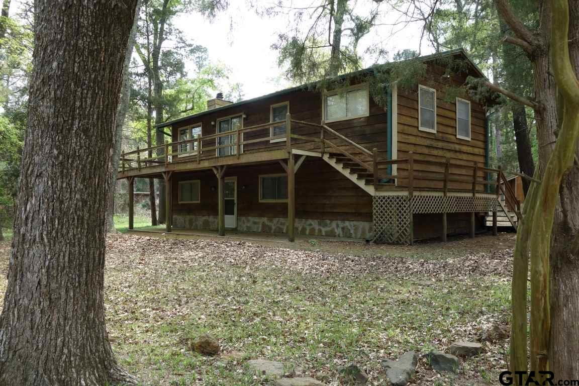 200 S King Lake Road, Scroggins, TX 75480