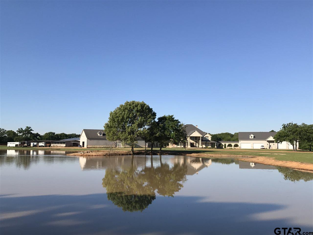 6220 I-30 E, Sulphur Springs, TX 75482