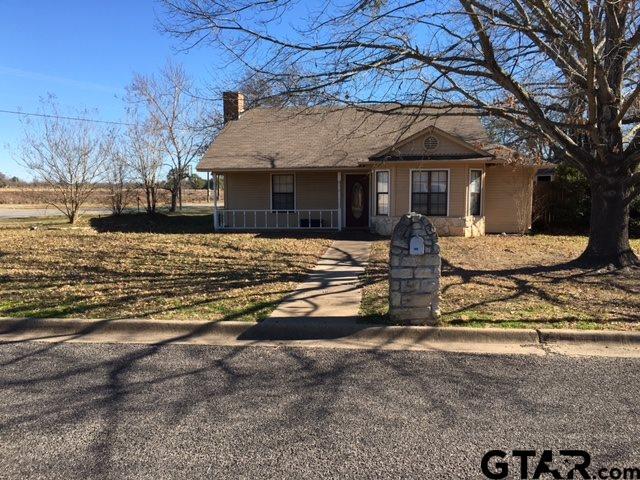 801 Corey, Whitehouse, TX 75791