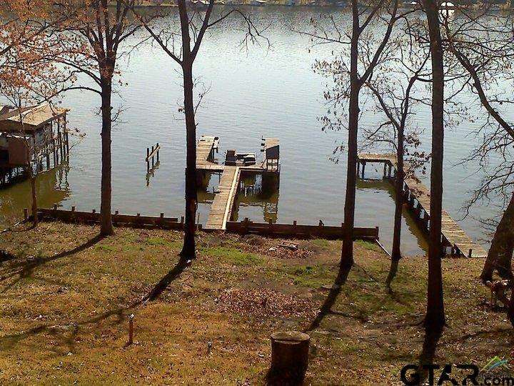 23137 Lakeside Dr., Flint, TX 75762