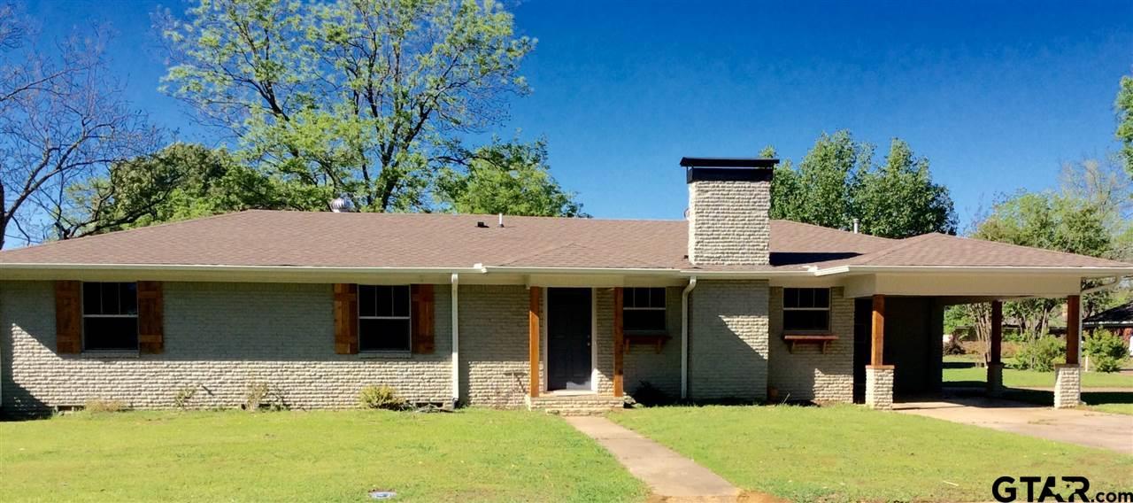 210 Nila, Mt Vernon, TX 75457