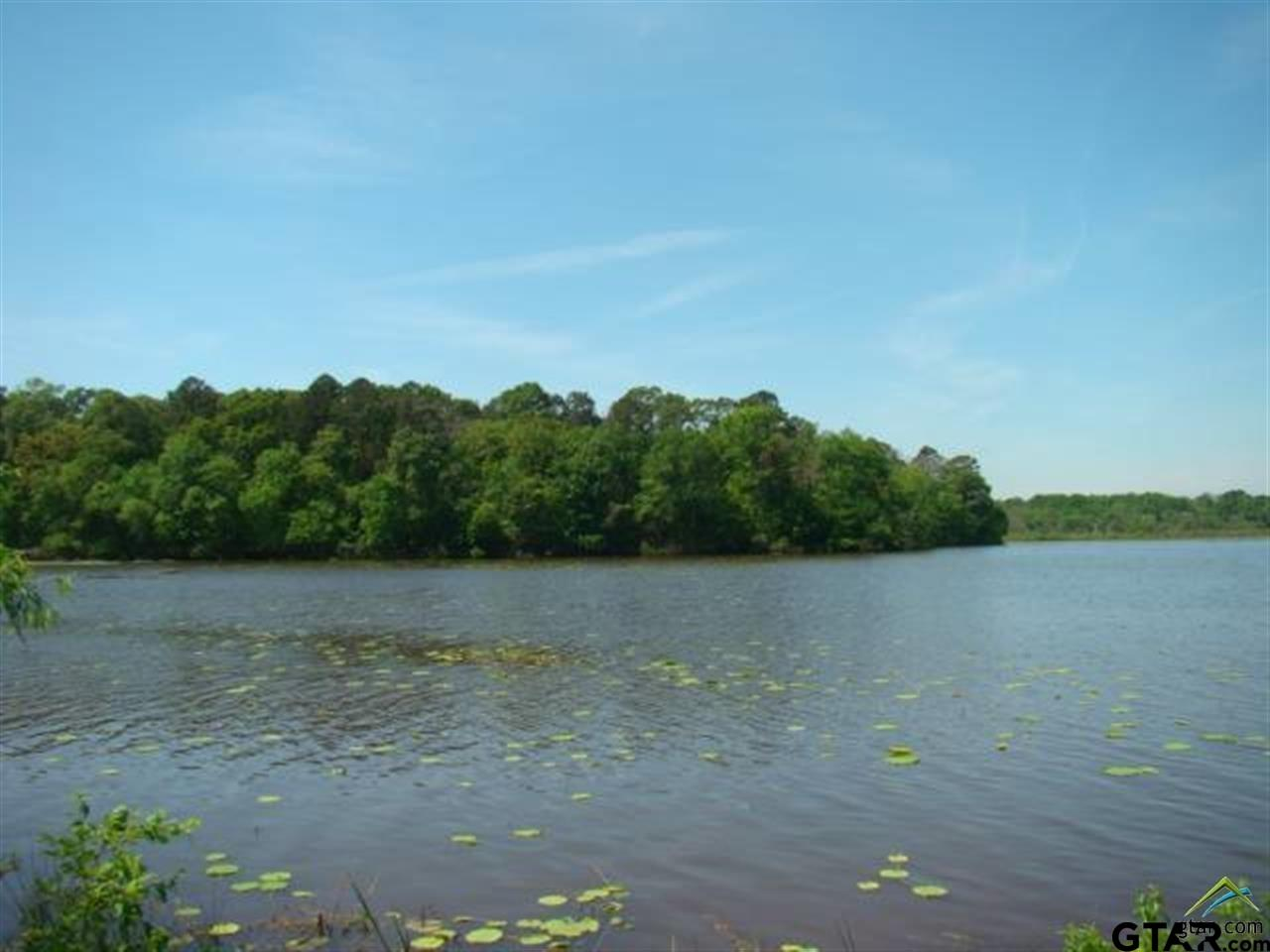 Lot 5 Camp Cypress Trail, Winnsboro, TX 75494