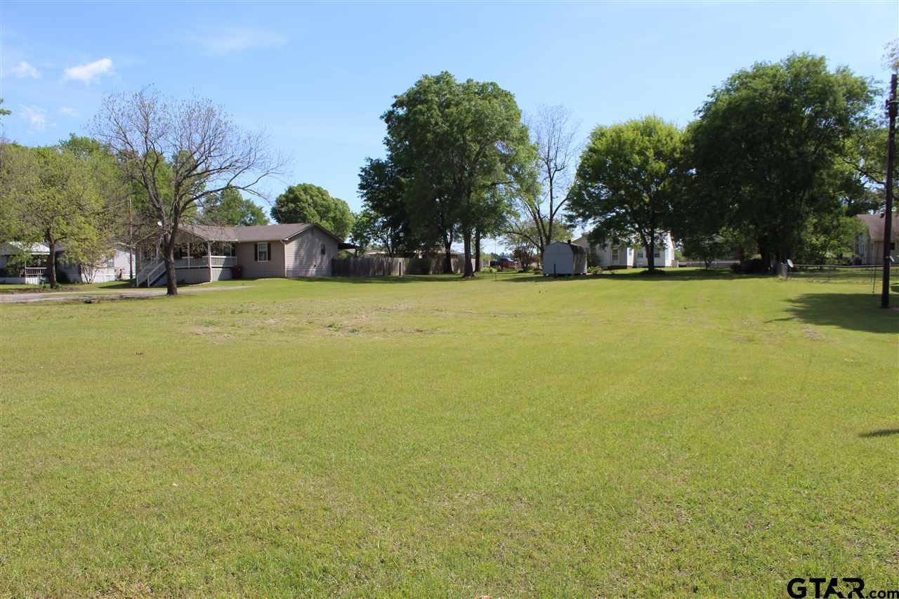 TBD S Green, Hallsville, TX 75650