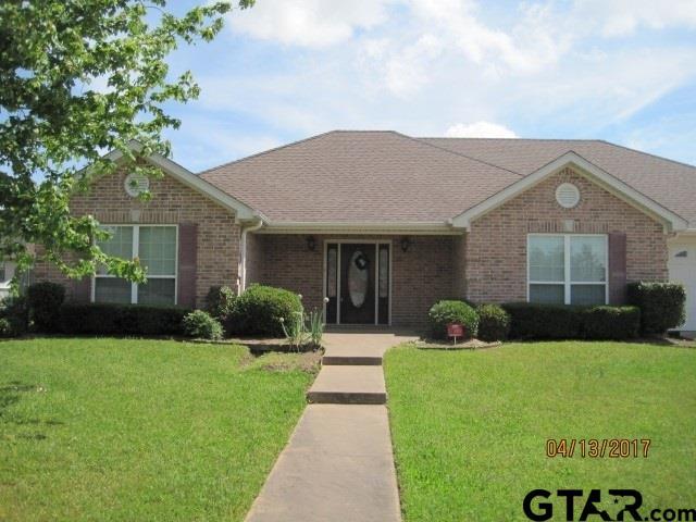 103 Westview, Henderson, TX 75654