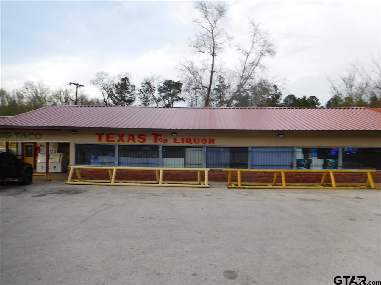 6362 W SH 31, Kilgore, TX 75662