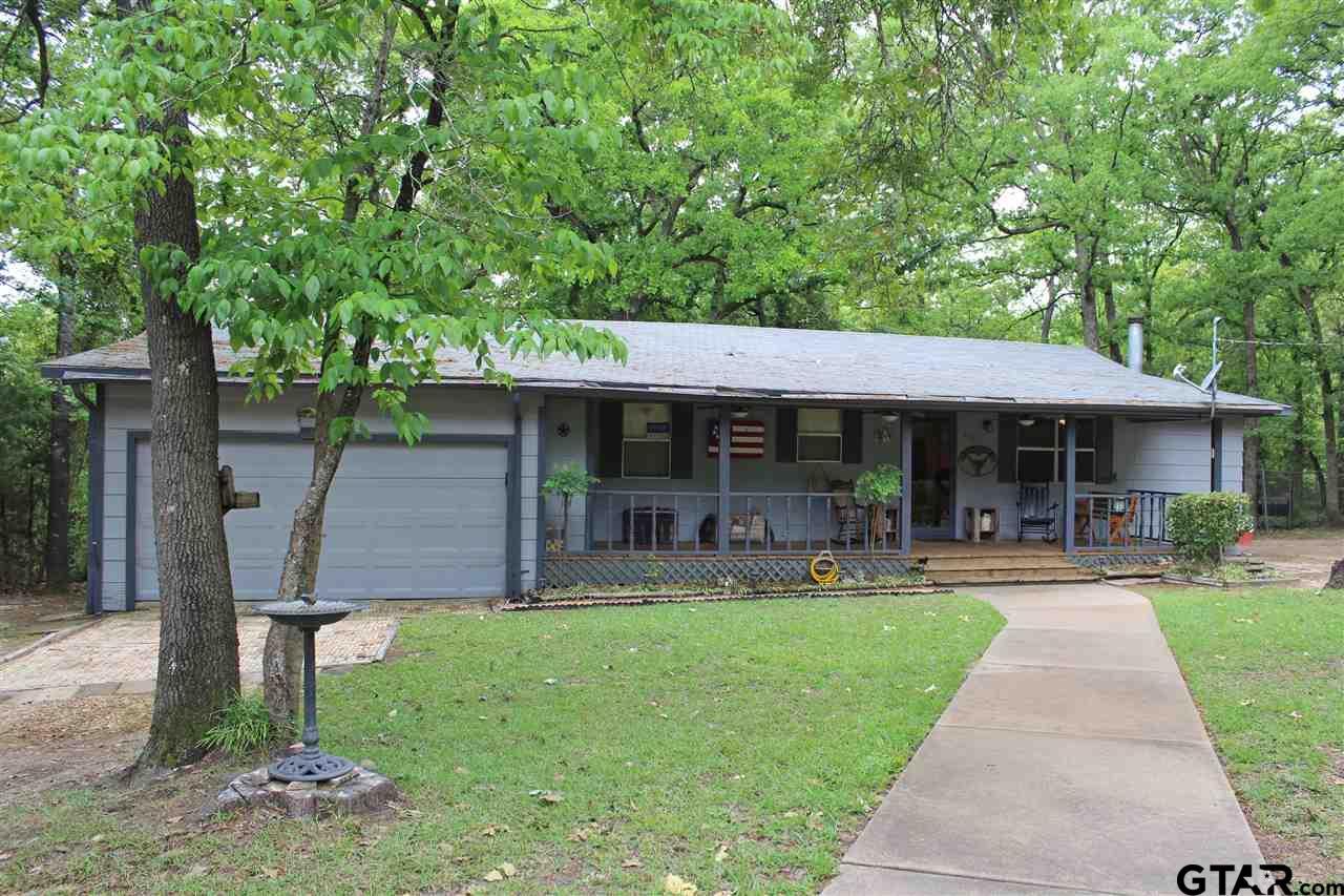 451 Timber Grove, Murchison, TX 75778