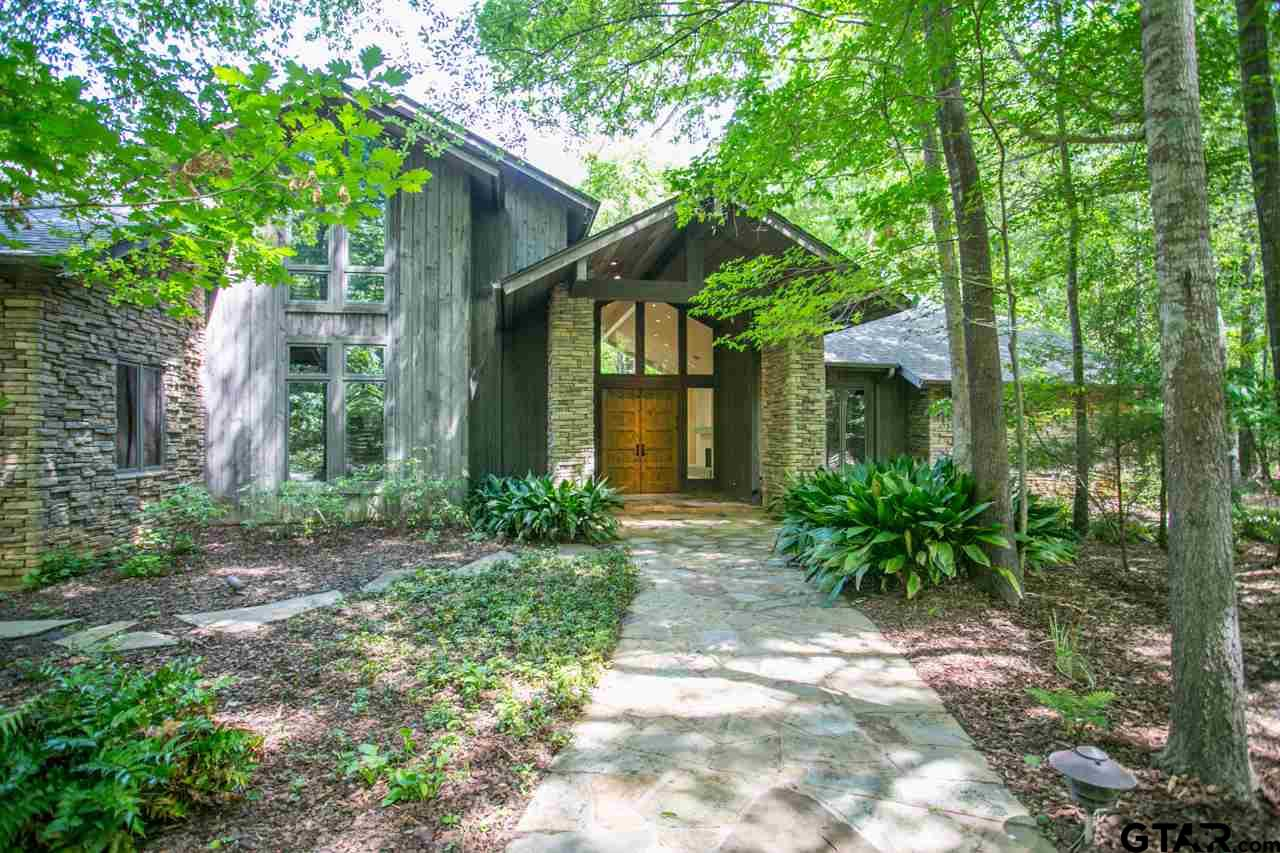 260 SADDLE CREEK DR., Tyler, TX 75703