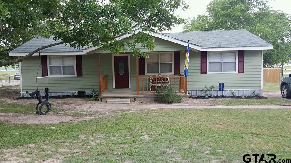 14051 Joe B Fulgham CR, Brownsboro, TX 75756