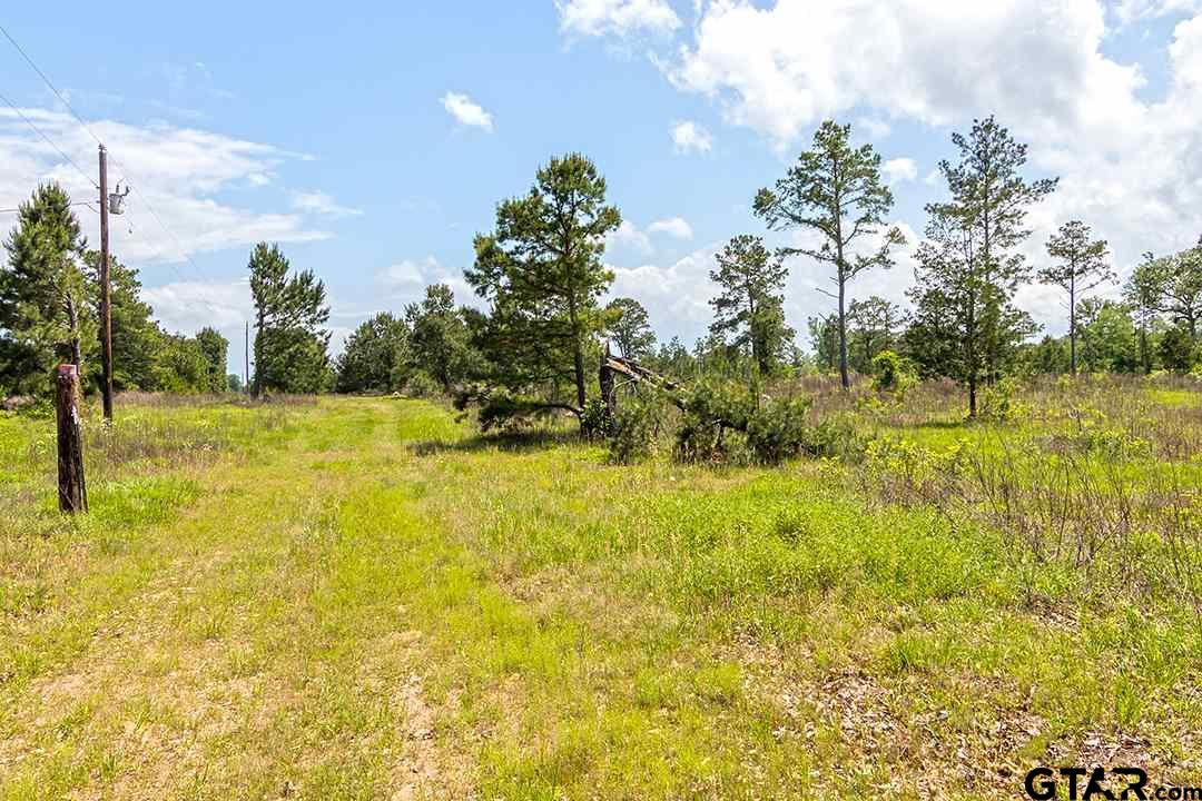 Property for sale at TBD FM 3506, Chandler,  TX 75758