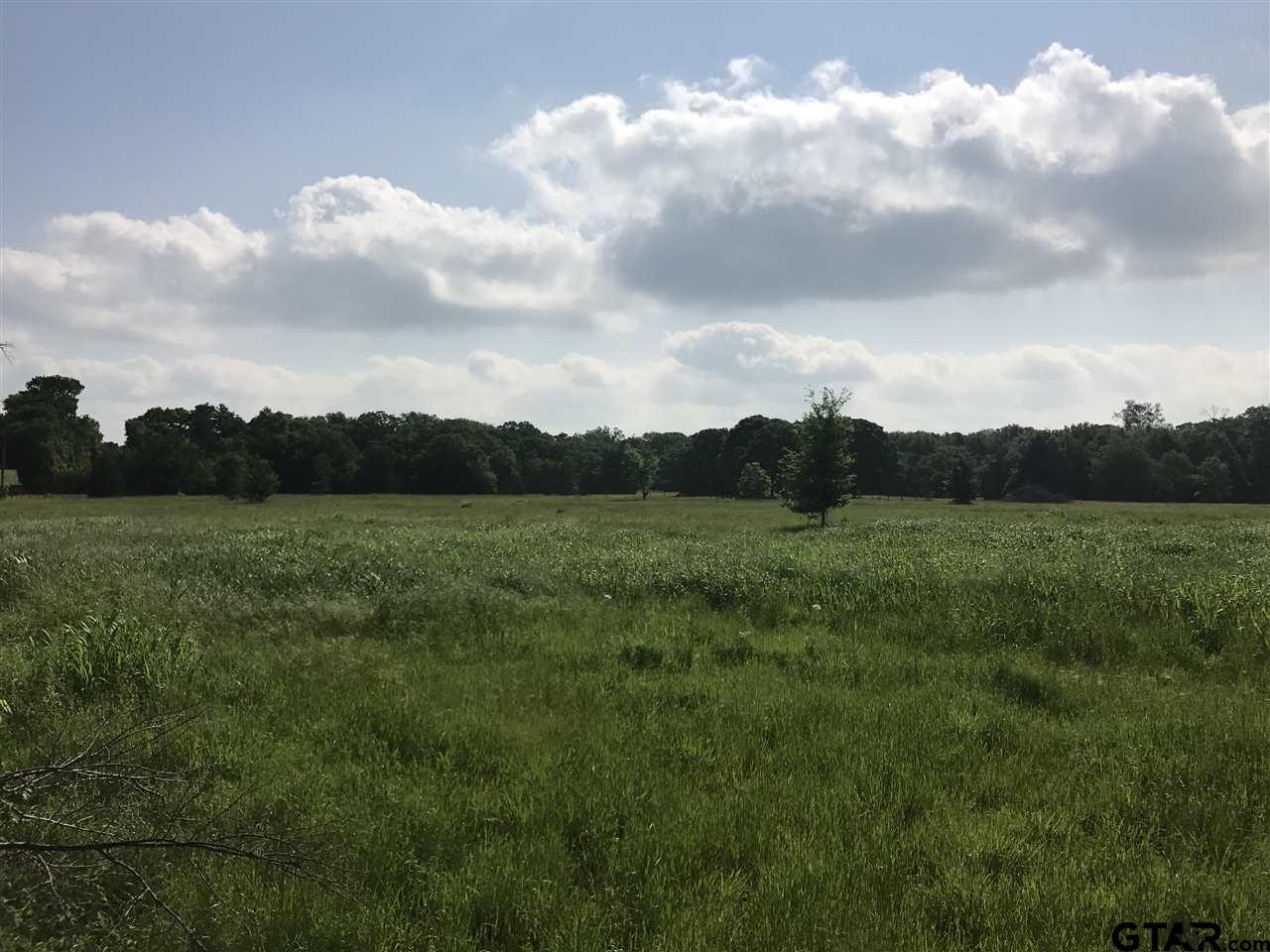 0 E Farm Road 71, Dike, TX 75437