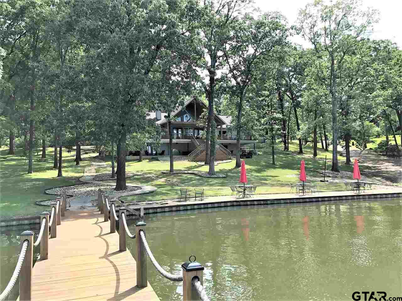 152 CR 2339, Pittsburg, TX 75686