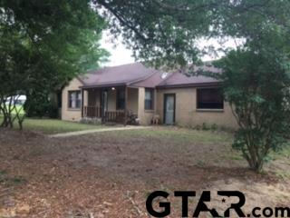 1937 State Hwy 31 East - 7 Acres Plus, Murchison, TX 75778