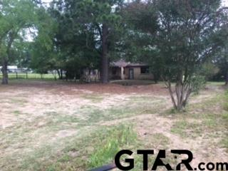 1939 State Hwy 31 East--47 Acres, Murchison, TX 75778